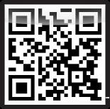 Download and install fbART on your device - Realidad aumentada para impresión de lienzos de fotos de Facebook