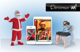 portfolio_Christmas_AR