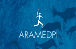 portfolio_aramedpi