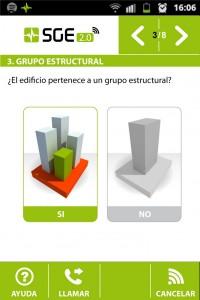 pruebas base estructural-03